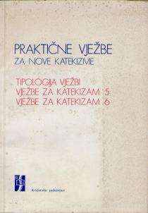 http://library.foi.hr/m3/s/573/n/1276--MX0001.JPG